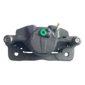 A1 Cardone 17-1599 Remanufactured Brake Caliper