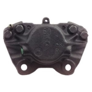 A1 Cardone 19-338 Remanufactured Brake Caliper