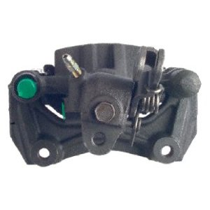 A1 Cardone 17-1596A Remanufactured Brake Caliper