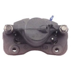 A1 Cardone 17-1510 Remanufactured Brake Caliper