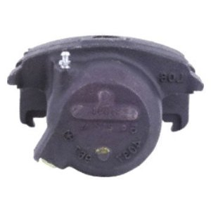 A1 Cardone 184075 Friction Choice Caliper