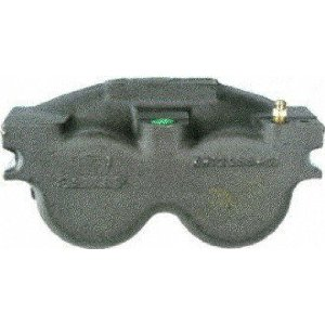 A1 Cardone 184687 Friction Choice Caliper