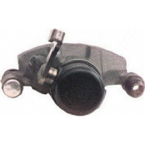 A1 Cardone 19-1160 Remanufactured Brake Caliper
