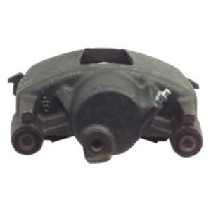 A1 Cardone 16-4357 Remanufactured Brake Caliper