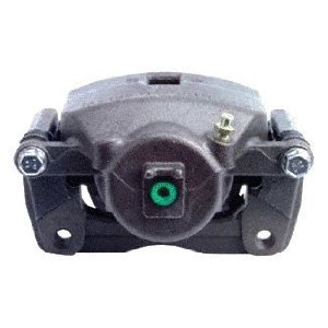 A1 Cardone 16-4781 Remanufactured Brake Caliper
