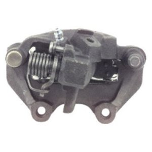 A1 Cardone 16-4542 Remanufactured Brake Caliper