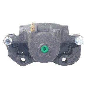 A1 Cardone 17-1219A Remanufactured Brake Caliper