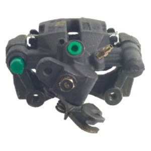 A1 Cardone 17-1759 Remanufactured Brake Caliper