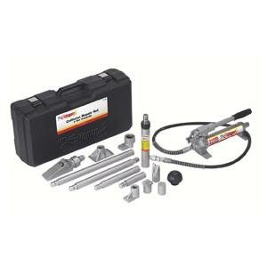 OTC Tools (OTC1513B) Stinger 4 Ton Collision Repair Set