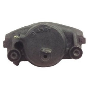 A1 Cardone 16-4347 Remanufactured Brake Caliper