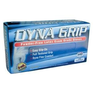 Dyna-Grip Gloves - Size L