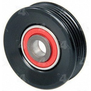 Four Seasons 45024 Pulley