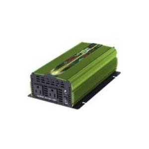 Power Bright ML900-24 24 Volt Power Inverter