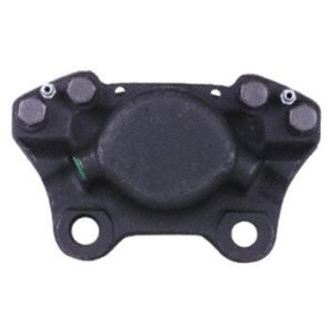 A1 Cardone 19-648 Remanufactured Brake Caliper
