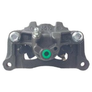A1 Cardone 17-2621 Remanufactured Brake Caliper