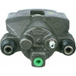A1 Cardone 184399 Friction Choice Caliper