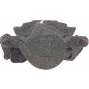A1 Cardone 16-4374 Remanufactured Brake Caliper