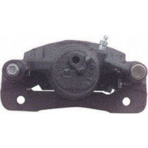 A1 Cardone 17-1379A Remanufactured Brake Caliper