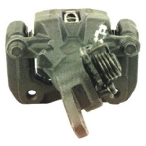 A1 Cardone 17-1583 Remanufactured Brake Caliper