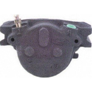 A1 Cardone 18-4245 Remanufactured Brake Caliper