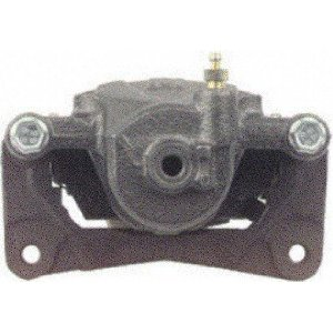 A1 Cardone 17-1444 Remanufactured Brake Caliper