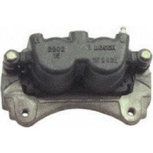 A1 Cardone 16-4607 Remanufactured Brake Caliper