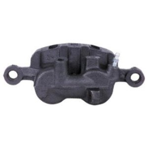A1 Cardone 19-1765 Remanufactured Brake Caliper
