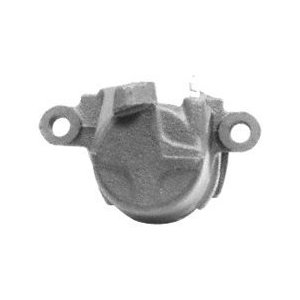 A1 Cardone 19-2013 Remanufactured Brake Caliper