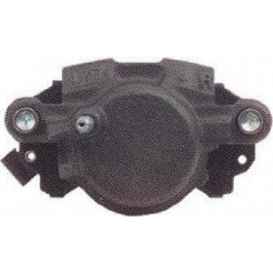 A1 Cardone 16-4128 Remanufactured Brake Caliper