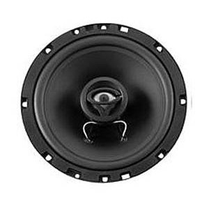 Cerwin-Vega HED 162 - Car speaker - 50 Watt - 2-way - coaxial - 6.5