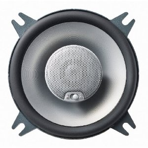 Infinity Reference 4032cf 4-Inch, 105-Watt High Performance Two-Way Loudspeaker (Pair)