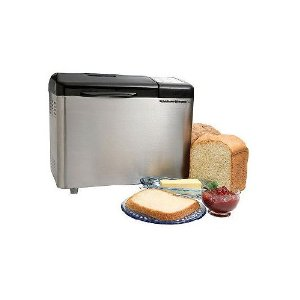 Breadman Ultimate Freedom, ULTIMATE CHR BREADMAKER