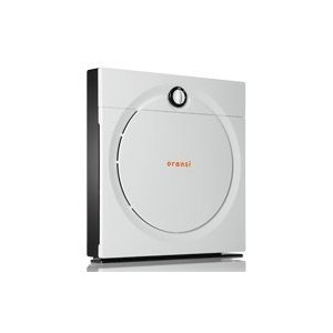 Oransi v-hepa Air Purifier