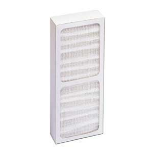 83150 Sears/Kenmore Air Cleaner Replacement Filter