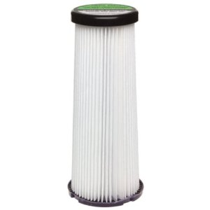 Dirt Devil 3JC0280000 Universal HEPA Filter for Bagless Uprights