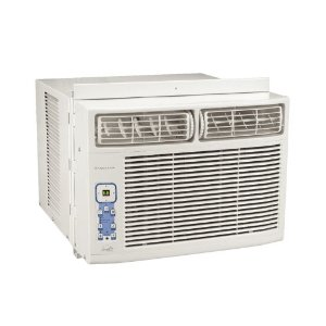 Frigidaire FAA065P7A 6,000 BTU MSII Air Conditioner with Electronic Controls