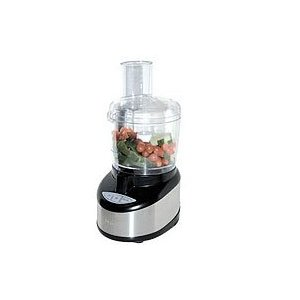 Haier 400 Watt Food Processor