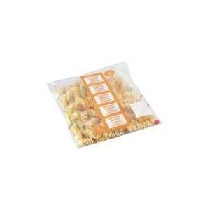 Daydots Saturday Portion Bags 7'' x7''