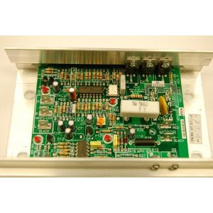Upgrade MC 60 Motor Control Board
