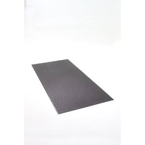 Supermats 3'x6.5' Treadsolid