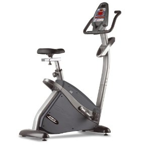 Bladez Fitness C5 Upright Exercise Bike