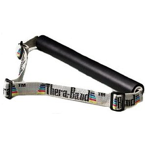 Theraband Sports Handle