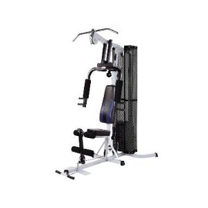 Minotaur Home Gym (KL9828A)