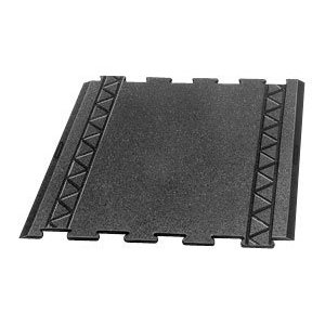 Comfort Zone Interlocking Anti-Fatigue Mat 28
