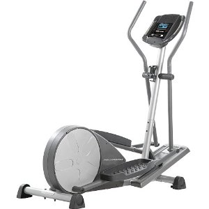 Proform 480 CSE Elliptical Trainer