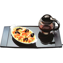 Farberware fwts warming tray