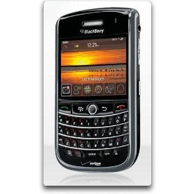 New Blackberry Tour 9630 Unlocked Cell Phone