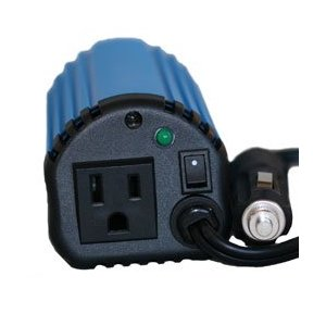 AIMS Power 120 watt Can Sized Power Inverter
