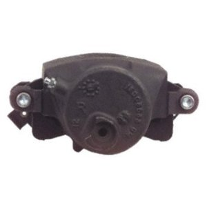 A1 Cardone 16-4122 Remanufactured Brake Caliper