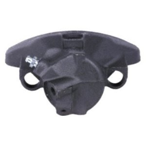 A1 Cardone 19-1816 Remanufactured Brake Caliper